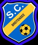 SC Breitensee