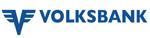 Volksbank Marcheld