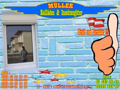 Müller Robert