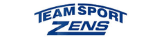 Team Sport Zens